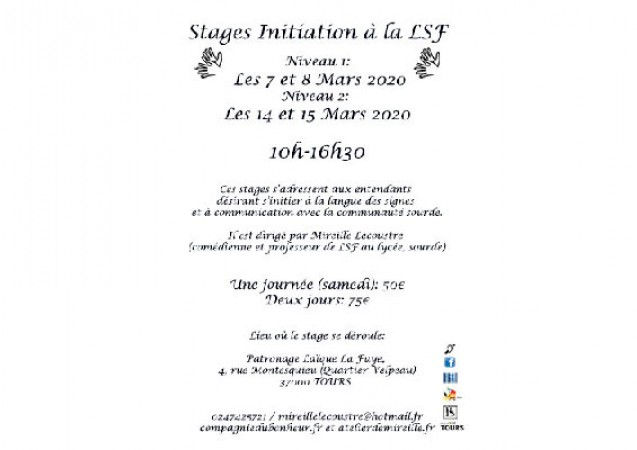 A4--paysage-Affiche-Stage--lsf-2020-1