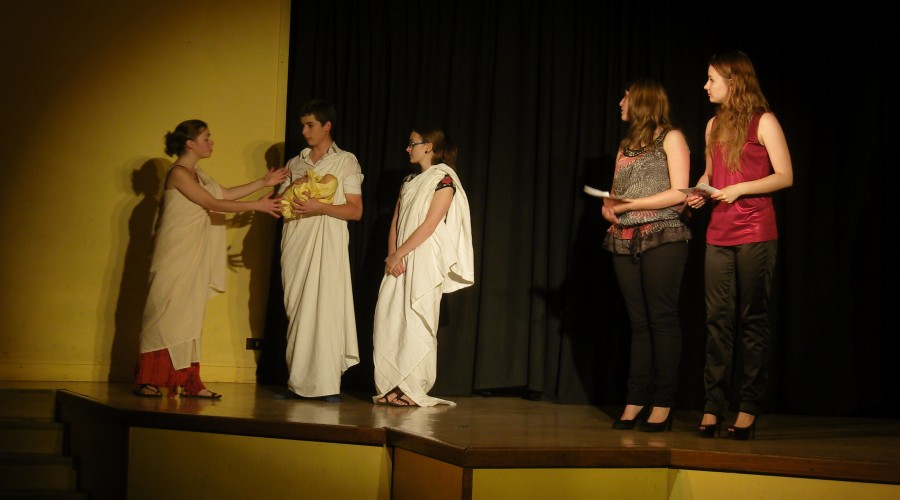 spectacle-st-cyr-2011-174