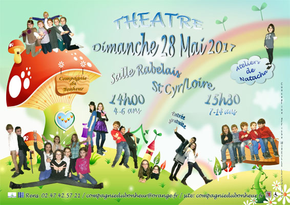 theatre enfants nat 2017