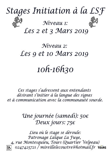texte-stage-initiation-LSF-2019-pour-site-1